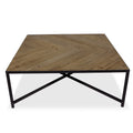 Berwick Coffee Table
