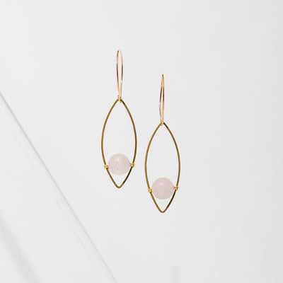 Larissa Loden Jewelry - Georgia Earrings