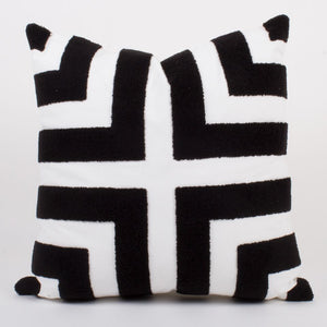 8 Oak Lane - Loop Terry Pillow