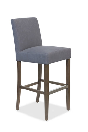 Hobbs Bar Stool