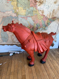 Antique Tang Dynasty Horse