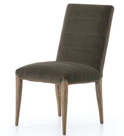 Mel Dining Chair