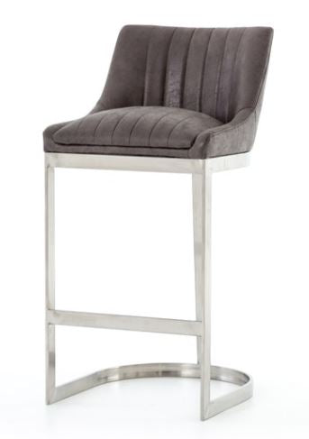 Roarke Bar Stool