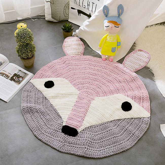 Decorate and furnish your home with our selection of floor mats and door mats for your home decor.