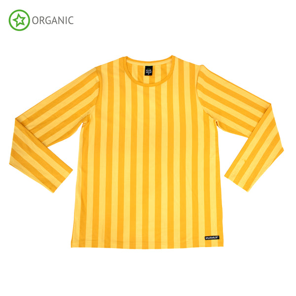 Honey Stripes Shirt