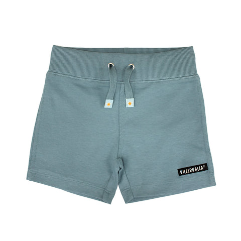 College Cement Shorts