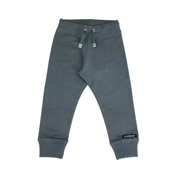 Street Relaxed Joggers Sweatpants