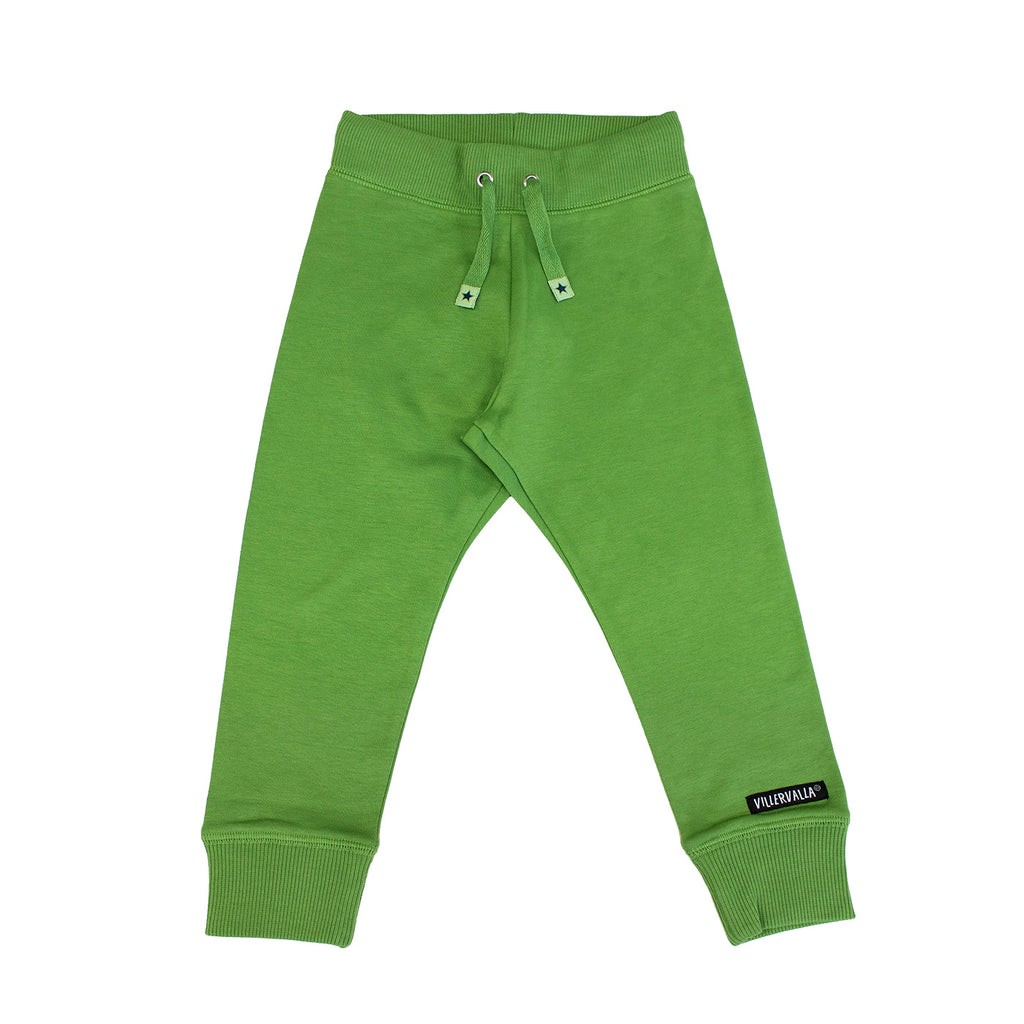 Turtle Tapered Pants