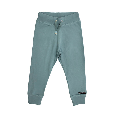 Cement Relaxed Joggers Sweatpants
