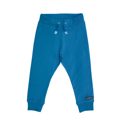 Water Relaxed Joggers Sweatpants