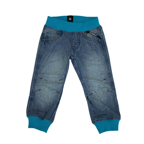 Atlantic Relaxed Jeans