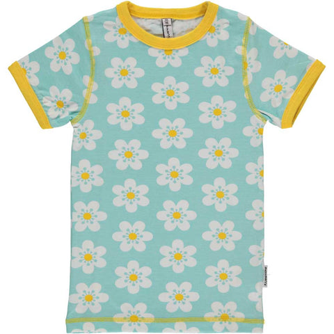 Copy of Flower T-Shirt