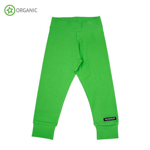 Pea Tapered Pants