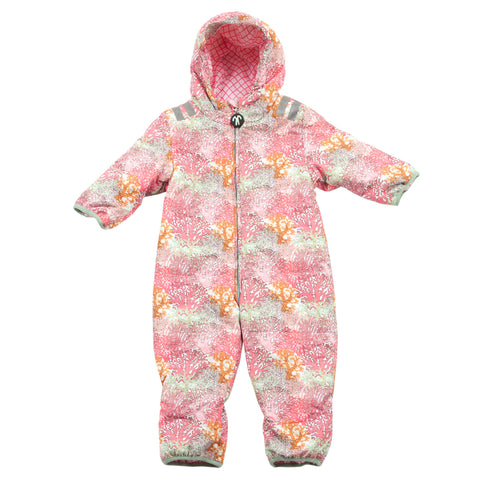 c95250b60 Size 2-3 Years – Tagged