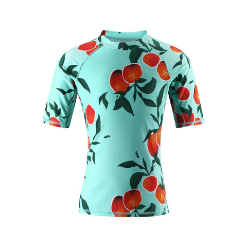 Ionian UV50 Swim Shirt