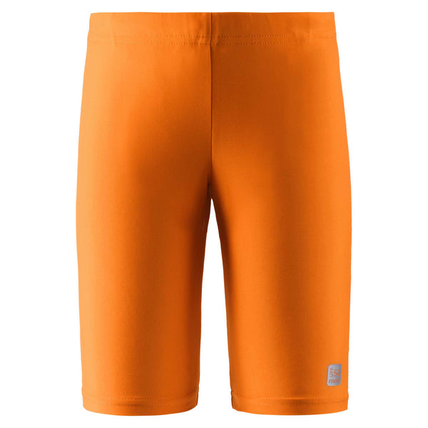 Santorini UV50 Swim Shorts