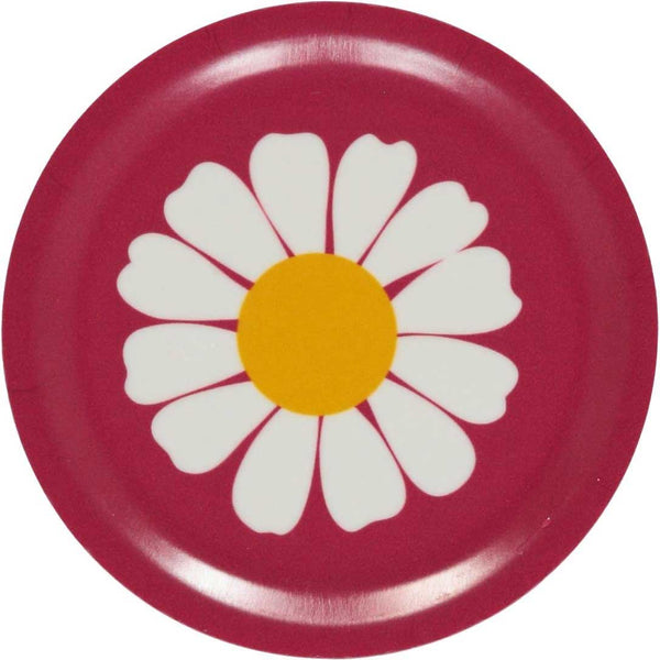 Daisy Coaster - Limited Edition!