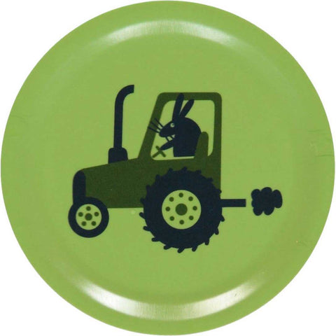 Farm Coaster - Limited Edition!