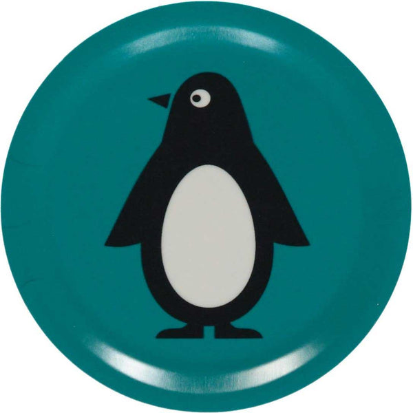 Penguin Tray - Limited Edition!