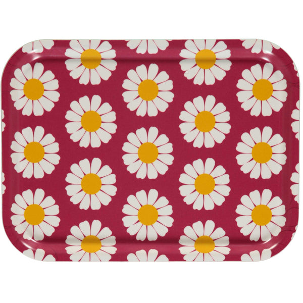 Daisy Tray - Limited Edition!