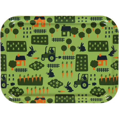 Farm Tray- Limited Edition!