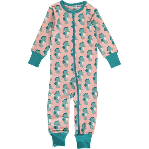 d4c51da19 6-12 months – ittikid • Scandinavian Children's Clothes