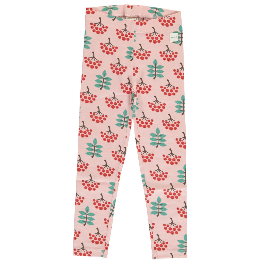 Ruby Rowanberry Pants