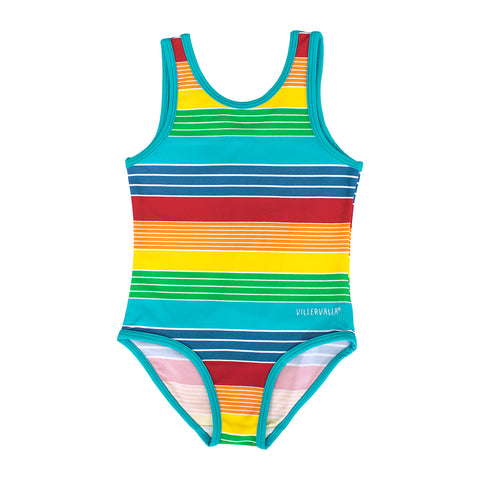 UV50 Swimsuit - New York