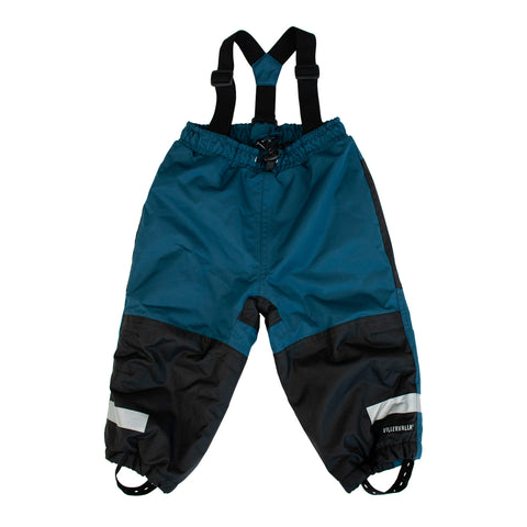 Marine Snow Pants