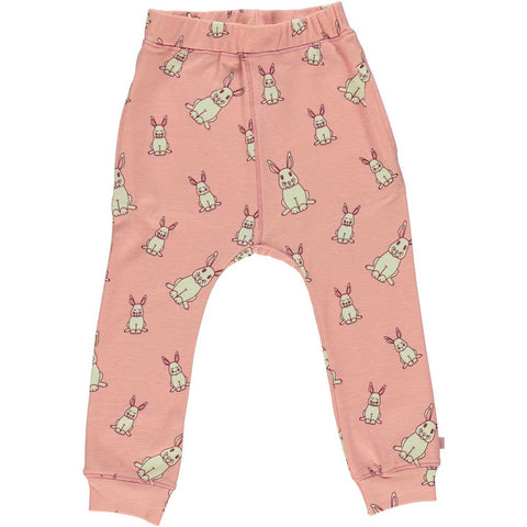 Happy Bunny Pants
