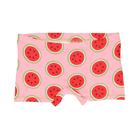 Watermelon Boxer Briefs
