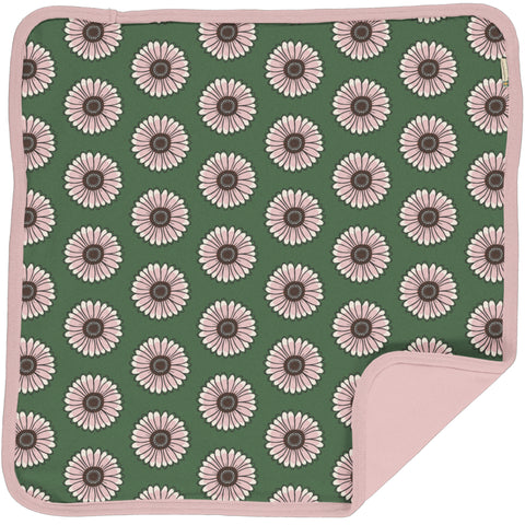 Calendula Cushion Cover