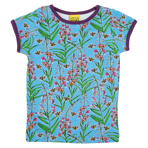 Willowherb T-Shirt