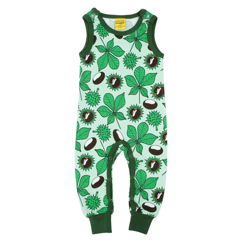 Chestnut Brook Dungaree
