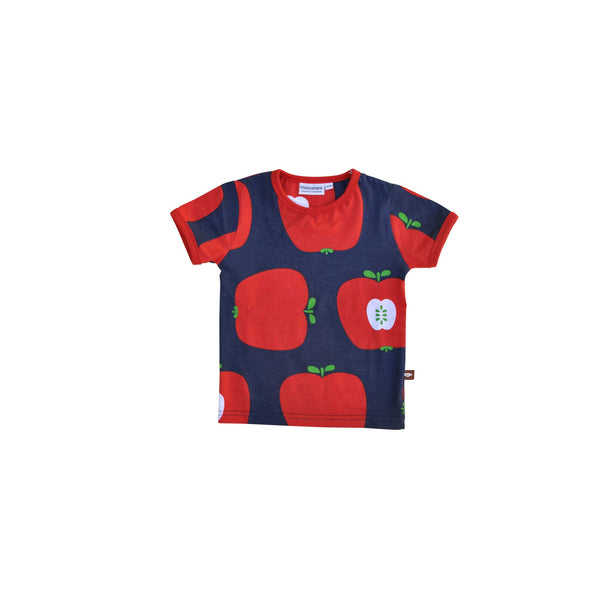 Kids Big Apple T-Shirt
