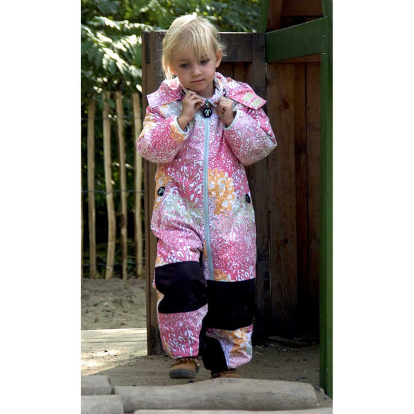 Milsyl Kids Snow Suit