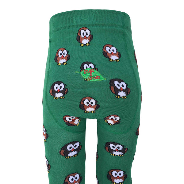 Hoot Tights