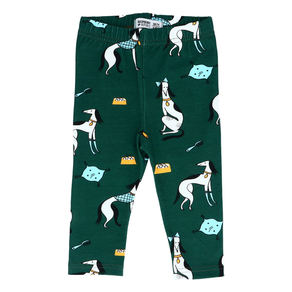 Aristodogs Pants