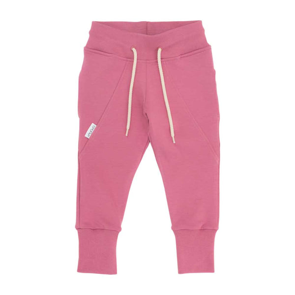 Astral Feather Pink Onesie