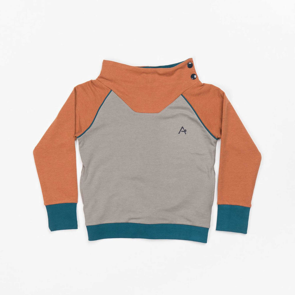 Hollum Sweatshirt