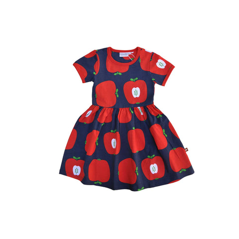 Big Apple Dress