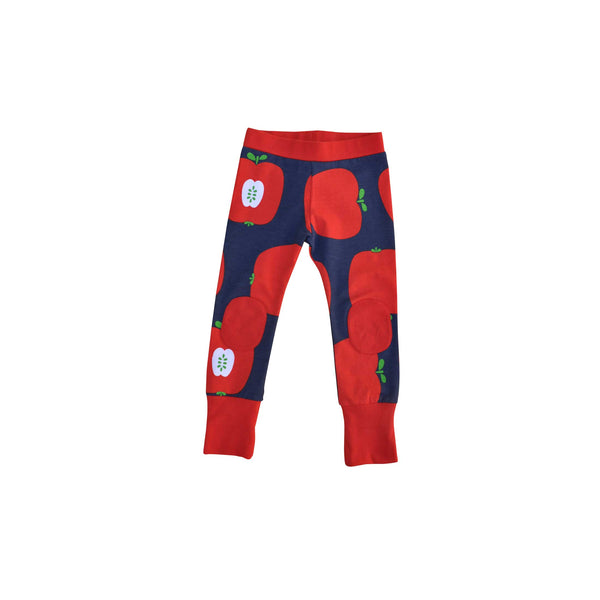 Kids Big Apple Pants