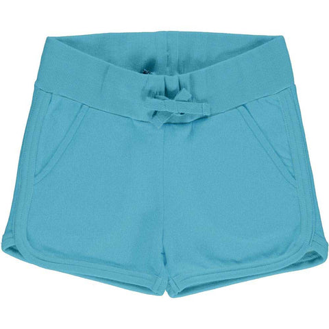 Sky Runner Sweat Shorts