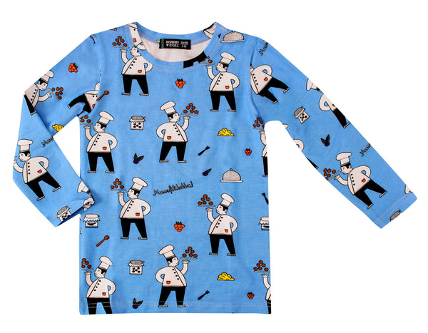 Mumsfilibabba Long Sleeve Shirt
