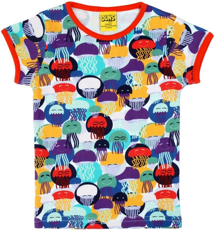 0f8d5dc46 size 1-2 years – Tagged