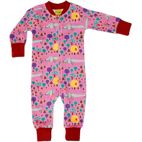 e27443037 Organic Baby Pajamas Swedish – ittikid • Scandinavian Children's Clothes