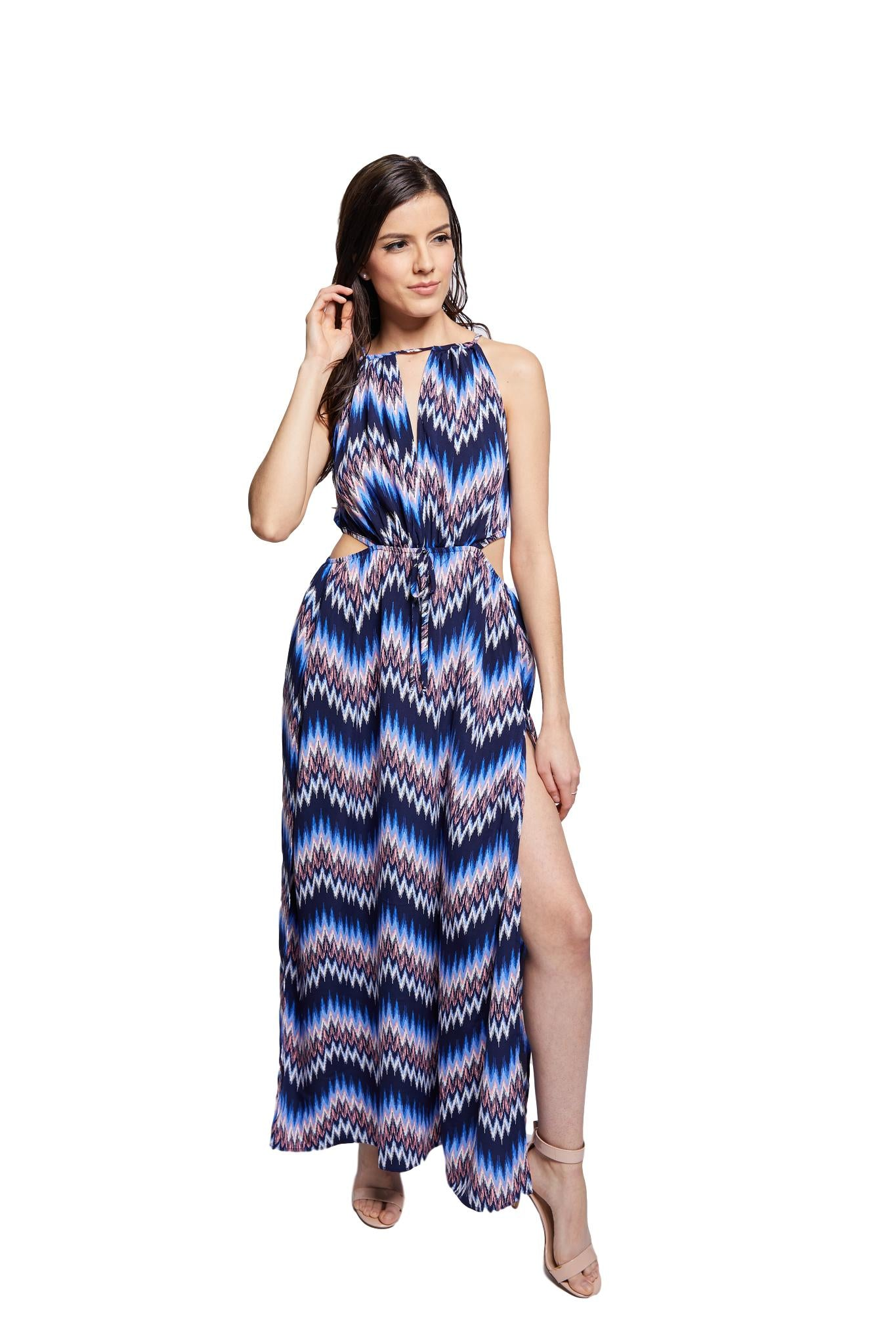 NEW! Selene Maxi | Watermark