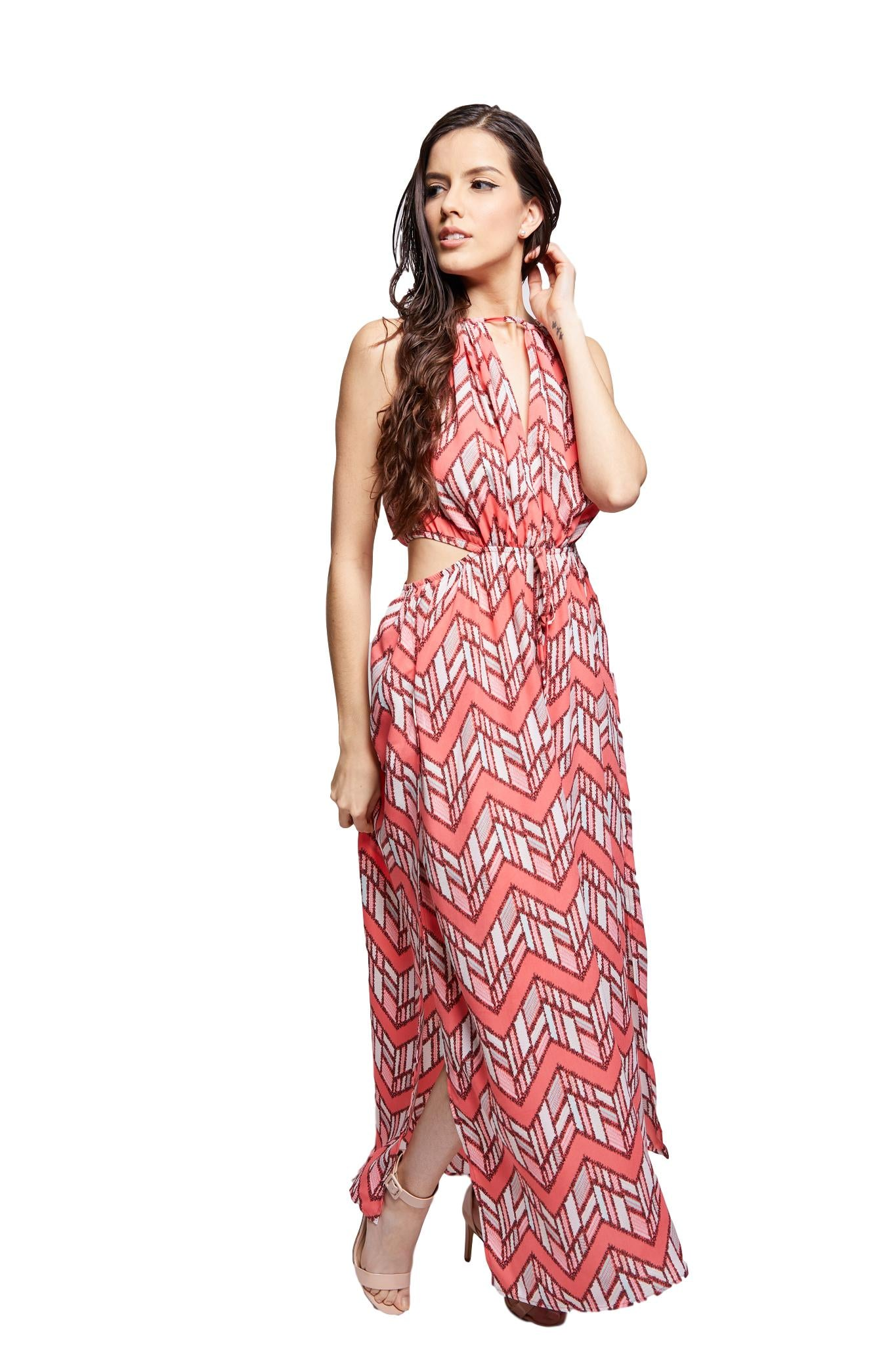 NEW! Selene Maxi | Melon Tribe