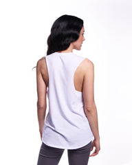 Pilates Yoga Spin Barre Tank