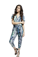 Astra Jumpsuit | Northern Waves